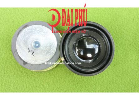 Loa mini YL 4045 4Ohm 5W 45mm